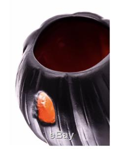 MONDO Michael Myers HALLOWEEN Tiki Mug DEVIL'S EYES Variant SOLD OUT NEW MIB