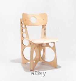 Tom Sachs Shop Chair Brand New In Box Sold Out