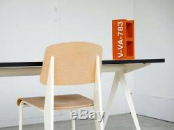 Vitra c/o Virgil Abloh Ceramic Block #901 (limited 999) New Sold out